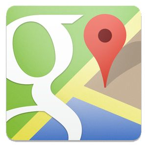 Create Google Maps of Your Own To Share & Collaborate With Friends