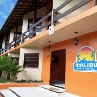Malibu Porto Hotel