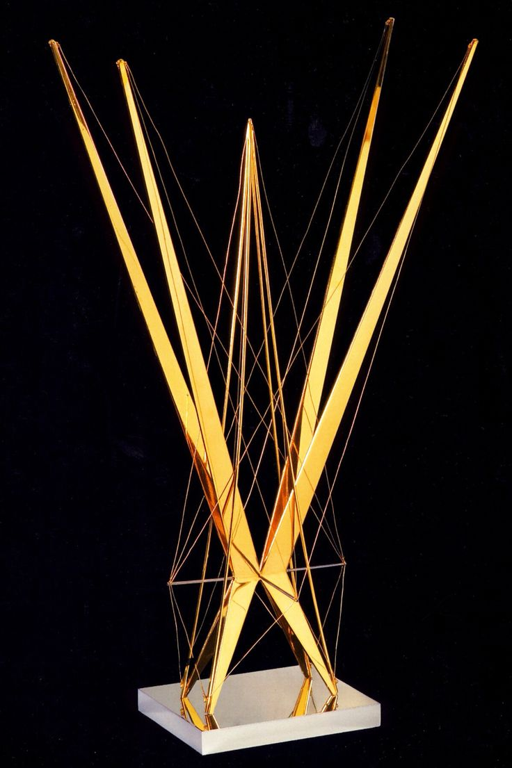 42 best milwaukee art museum images on pinterest painting happy birthday richard lippold may 1915 milwaukee wisconsin august was an american sculptor known for his geometric constructions using wire as a aiddatafo Images