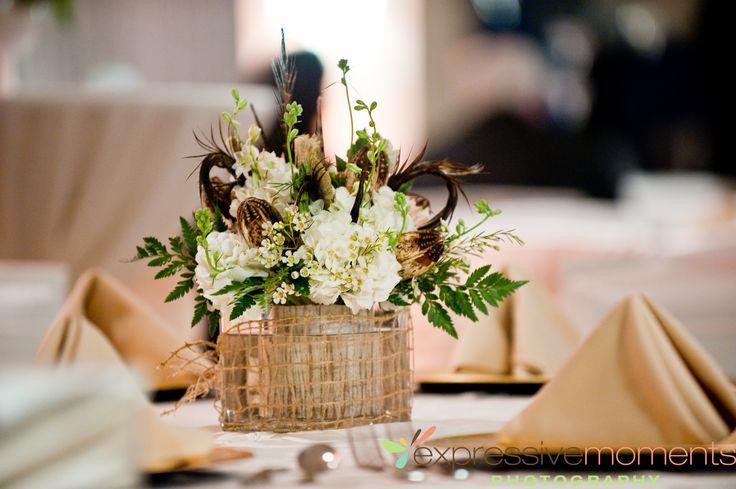 rustic wedding flower arrangements 33 best images about rustic floral arrangement on 7215