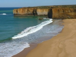 Lorne, Australia - Travel Guide