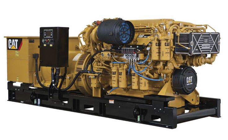 Explore several resources online to determine the various diesel generator prices, products models, and current deals. http://www.long-gen.com/