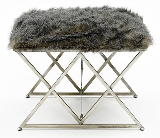 1000 Ideas About Model Home Furnishings On Pinterest
