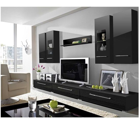 living room furniture sets living rooms absolutely stunning high gloss