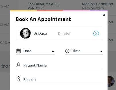 7 best Graphical Design images on Pinterest Work on - patient registration form