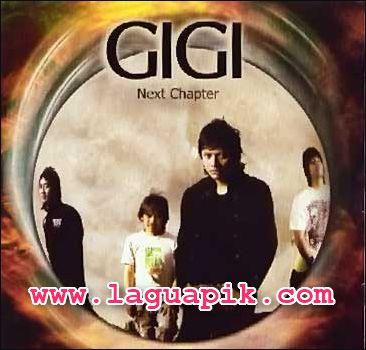 Download Mp3 Gigi Album Next Chapter