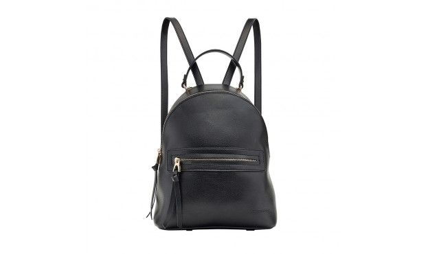 Buy Violet handbags online From Louenhide.com.au. Find all types of stylish colour and designs handbags available Now!!