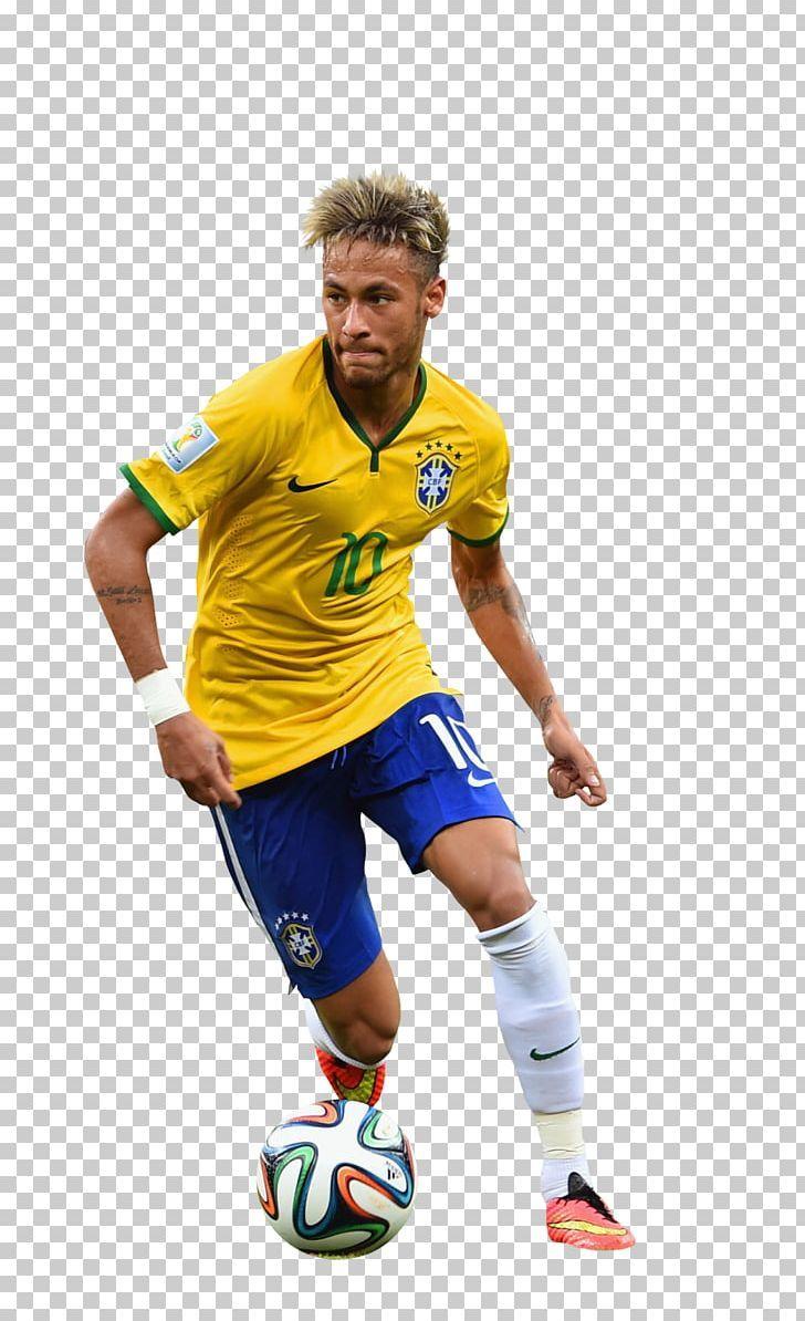 Neymar Brazil National Football Team 2014 Fifa World Cup Real Madrid C F Png 2014 Fifa World Cup Braz In 2020 Neymar National Football Teams Fifa World Cup Jerseys