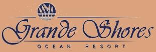 Grande Shores Myrtle Beach Oceanfront Hotel Resort