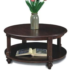 Mobel Passages Cocktail Table Your Choice Of Finish Mooreu0027s Furniture In  Eagle U0026 Limerick