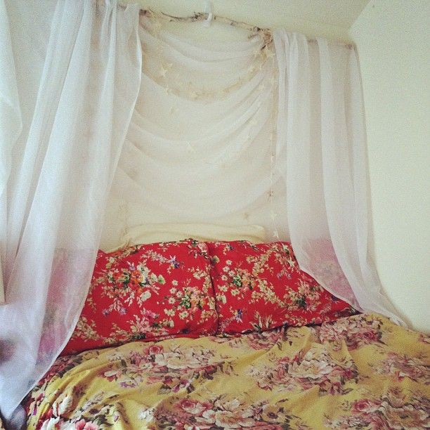 Room Canopy best 25+ dorm bed canopy ideas on pinterest | princess canopy bed