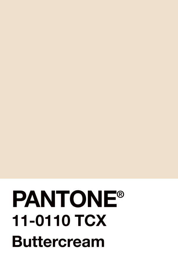 color, pantone, color palette, color inspiration