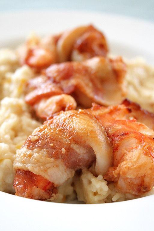 bbq-bacon-shrimp
