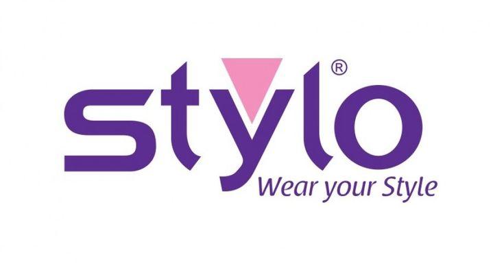 Stylo Shoes - Centaurus Mall, Islamabad