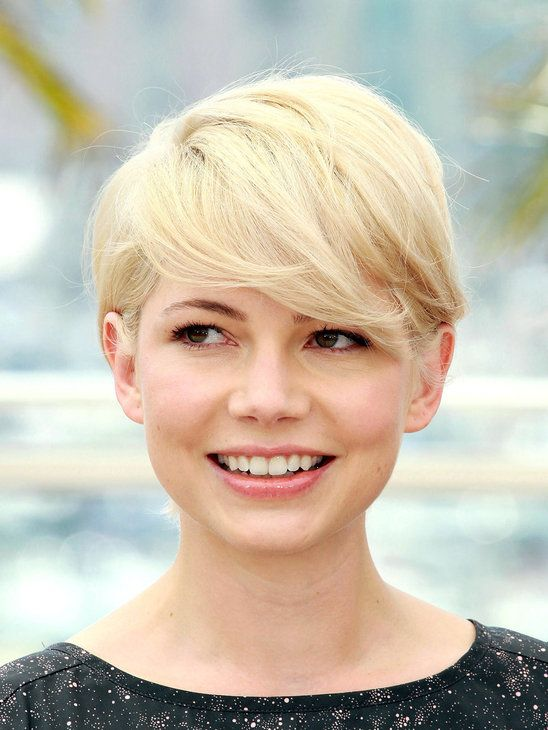 Google Image Result for http://photos.posh24.com/p/935937/l/hairstyles/style_tips_try_a_pixie_cut.jpg