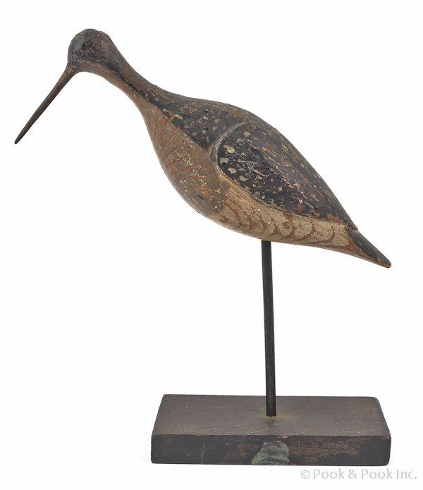 Best carved wooden birds images on pinterest