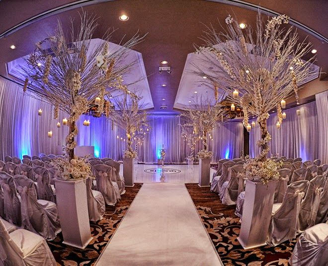 wedding decor orlando 17 best images about trees centerpieces and decor on 8999