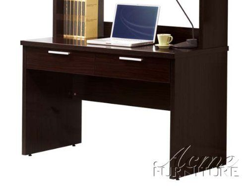 257 best furniture - home office furniture images on pinterest