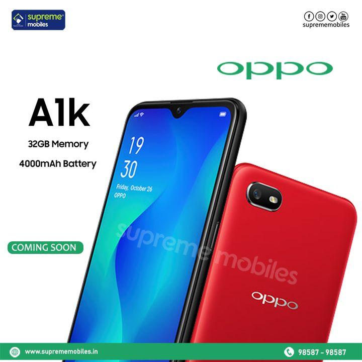 A1k Screen Repair KES 3000.00