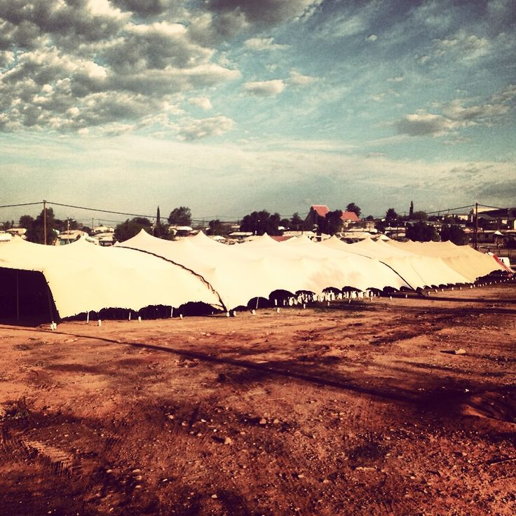 #stretchtents #events #1000m2 www.Facebook.com/eventsandtents www.eventsandtents.co.za