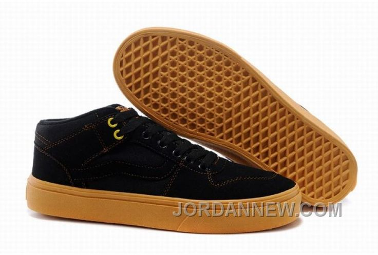 http://www.jordannew.com/vans-tnt-5-classic-black-brown-mens-shoes-for-sale.html VANS TNT 5 CLASSIC BLACK BROWN MENS SHOES FOR SALE Only 69.22€ , Free Shipping!
