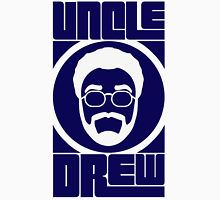 31 Best Uncle Drew Images On Pinterest