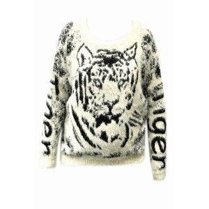 http://www.casj.nl/12043-thickbox/oversized-fluffy-trui-met-tijger-kop-.jpg