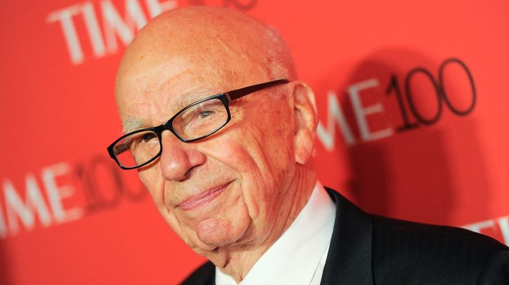 Will Rupert Murdoch succeed in taking over Sky? Plus, the challenges of reporting on Chechnya.