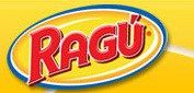 Free Ragu Coupons #grocery #store #manufacturer #coupons http://coupons.remmont.com/free-ragu-coupons-grocery-store-manufacturer-coupons/  #ragu coupons # Ragu Coupons Contents Ragu Pasta Products Ragu pasta and pizza sauces have been enjoyed for generations. These delicious sauces are popular for their taste, price, convenience, and healthiness. Many Ragu sauces contain two servings of vegetables in each half cup, and they taste so great that even the pickiest of eaters will enjoy them…
