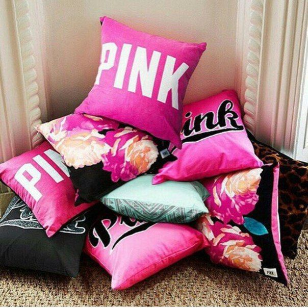 Pink Clothes. 280 best VS   PINK   images on Pinterest