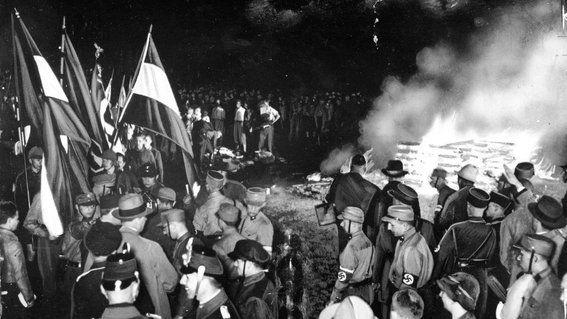 La mujer autodestructiva que salvó al arte de los nazis