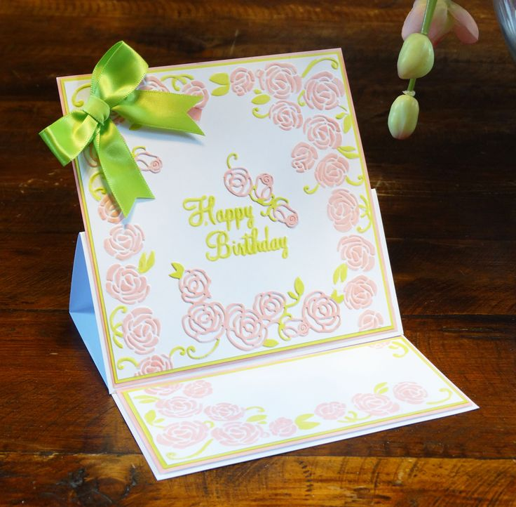 1000 Images About Tattered Lace Interchangeable Embossing