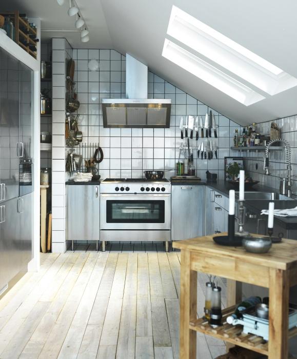les 25 meilleures id es de la cat gorie robinet douchette sur pinterest douchette wc lavabo. Black Bedroom Furniture Sets. Home Design Ideas