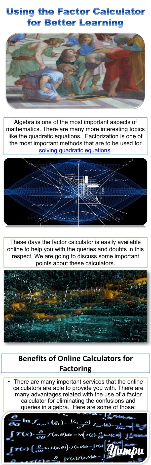 The 118 best Mathematics Solver Online images on Pinterest | Math ...