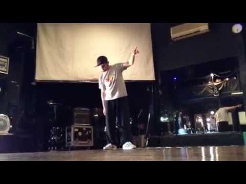 ロックダンス SOUL&LOCK DANCE~ロックダンスのスキルアップ練習法を伝授~ 金曜17:30-18:30   http://www.tunein-creative.com/sawa/ 本格的な「ロックダンス」を身につけたい方へ。 ダンスバトル等で優秀な成績を収める「SAWA先生」が直接指導。 ロックダンスのスキルアップ練習法を伝授します。