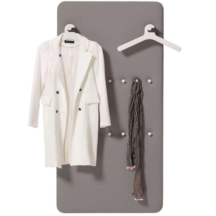 Cascando   Garderobe Pillow Paneel 6027