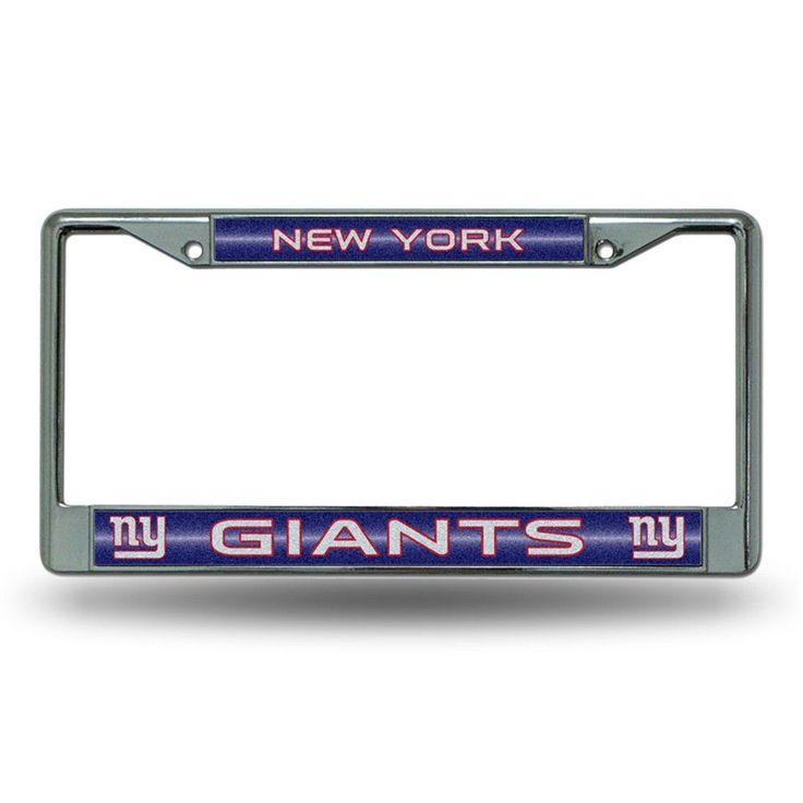 4150 besten new york giants meme Bilder auf Pinterest | New york ...
