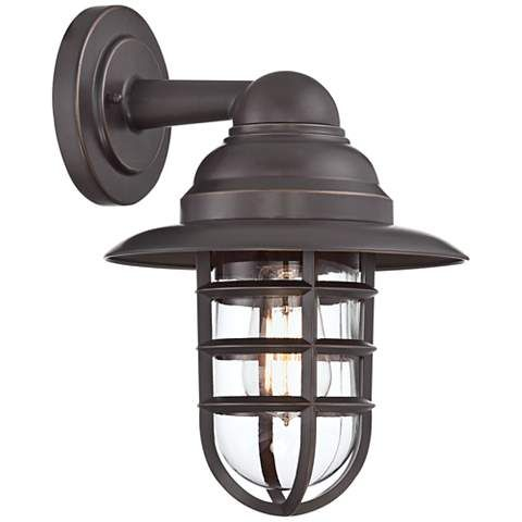 Where To Hang Sputnik Lamp Entry Or Dining Room
