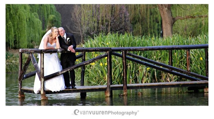 Love this one...such a nice couple