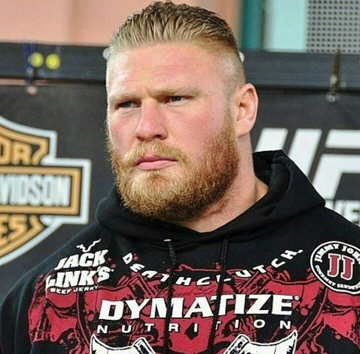 Brocklesnar Brock Lesnar Ufc Fighters Ufc Heavyweight Champion
