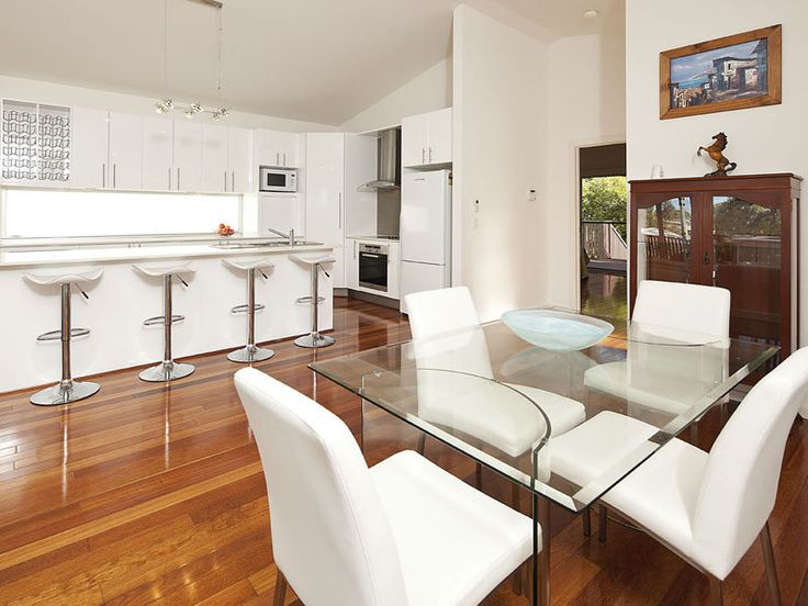 Images Dining Room Design