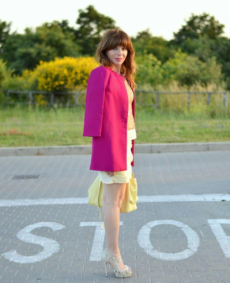 Don't Call Me Fashion Blogger!: Stop Fiorangelo swarowski sandals
