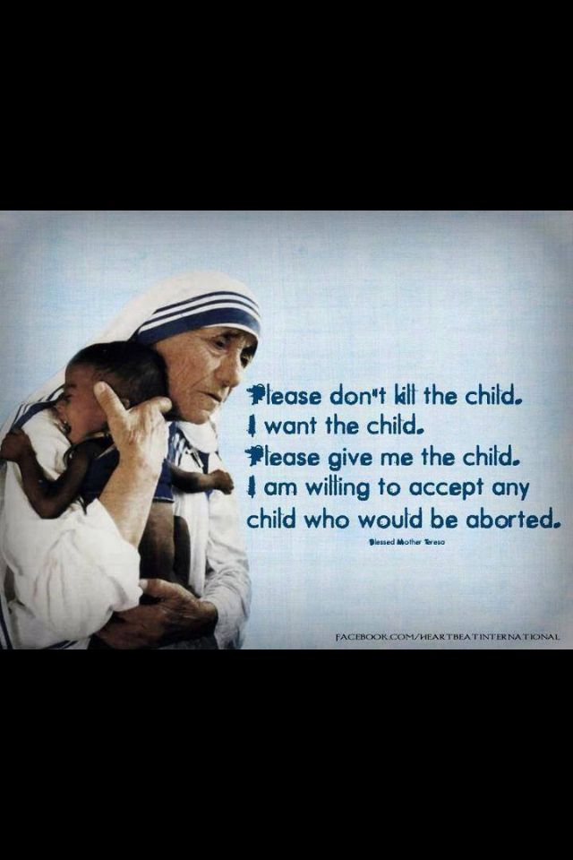 Best 25+ Mother teresa life ideas on Pinterest | Mother ...