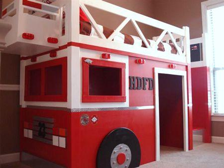 fire-truck-bed-fi