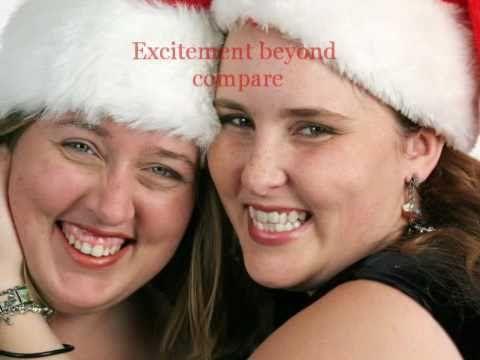 Christmas Videos & Christmas Poems and Video ecards: Christmas 2013