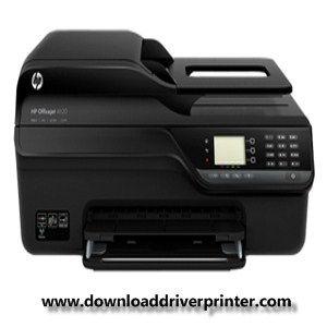 110 best Download Driver Printer images on Pinterest ...