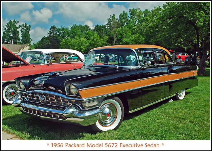 Best Vehicles Packard Older Images On Pinterest Vehicles