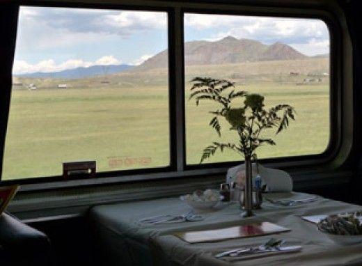 Favorite Trip. Ever. Antelope. Canyons Soaring vistas. Blue skies. Book never read.