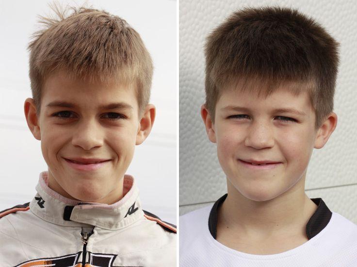Egész Európa ismeri a pöttöm magyar gokartbajnok gyerekeket http://www.nlcafe.hu/szabadido/20150309/magyar-gokart-bajnok-gyerek/